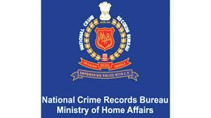 crime bureau national crime records bureau breaking on