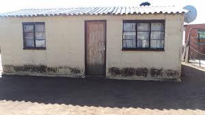 property tsakane houses for sale tsakane all cyberprop 11 24