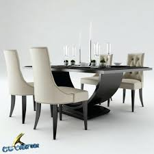 star furniture dining table star furniture dining table dining table with chairs overstock