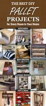 Wood Pallet Furniture Living Room 3018 Best Pallet Ideas Re Using Old Pallets Images On Pinterest
