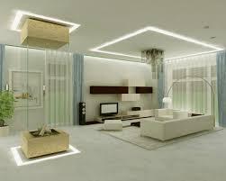 simple ceiling designs for living room pop design for roof false ideas plaster ceiling living room
