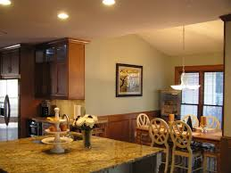 what color cabinets go with oak trim sherwin williams paint colors that go with oak trim page 5