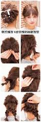 606 best hair pictorial images on pinterest hairstyles my blog