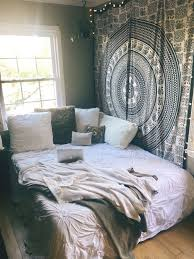 room ideas tumblr bedroom ideas tumblr 25 tumblr room decor ideas only on pinterest
