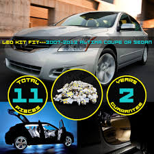 nissan altima 2013 headlight bulb size compare prices on nissan altima led online shopping buy low price