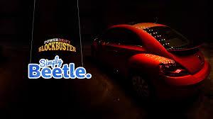 volkswagen beetle background simply beetle volkswagen beetle blockbusters episode 5 youtube