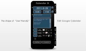 agenda sur bureau un calendrier pour votre bureau qui se synchronise avec