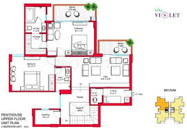 shopping mall floor plan design floor plan shopping mall awesome tulip violet in sector 69 gurgaon