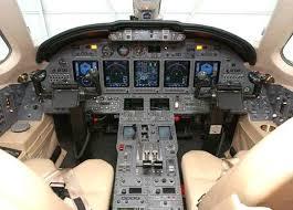 Cessna Citation X Interior Abl Jets Cessna Citation X Abl Jets