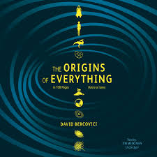 Origin Resume Download Download The Origins Of Everything In 100 Pages More Or Less