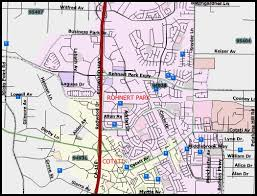child predator map 45 offenders in rohnert park and cotati 2016