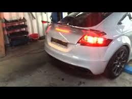 audi tt 3 2 supercharger audi tt 850hp supercharger exhaust sound