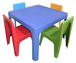 Picnic Bench Hire Children U0027s Table U0026 Chair Hire Childrens Party Table U0026 Chair Hire
