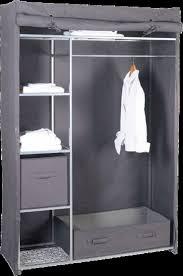armoire metallique chambre armoire metallique chambre frais armoire but enfant armoire with