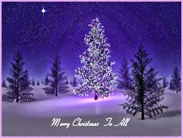 who christmas tree christmas lights decoration