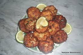 de la cuisine la cuisine de hanane beautiful cuisine de hanane best la cuisine de