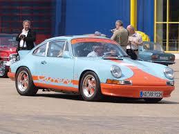 gulf porsche wallpaper gulf porsche cars pinterest cars