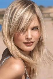 thick hairstyle ideas shaggy hairstyles for thick hair women medium haircut