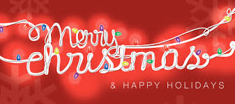 merry and happy holidays absolute haitian corporation