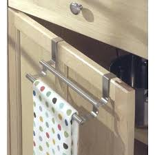 kitchen towel rack ideas kitchen towel rack ideas innovative sink collection