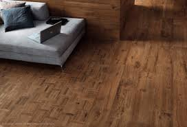Ceramic Tile To Laminate Floor Transition Tiles Marvellous Wood Flooring That Looks Like Ceramic Tile Wood