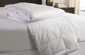 Light Weight Down Comforter Lightweight Down Comforter Gaylord Hotels Store