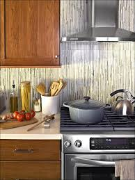 kitchens with different colored islands kitchen different color kitchen cabinets how to decorate kitchen