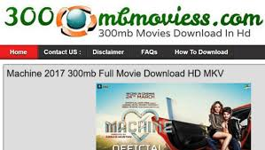 20 best sites to download latest movies for free in full hd 2017