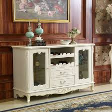room furniture dining furniture sideboard upscale french wine