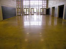 allen u0027s polished concrete gallery allen u0027s polished concrete