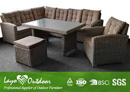 sofa ecken möbel moderner entwurf und populäre patio möbel möbel rattan ecken