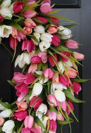 Mother S Day Flower Best 10 Mothers Day Flowers Ideas On Pinterest Mothers Day