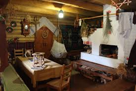 european home interiors slavic ethnic home interior ethnic dwelling interiors