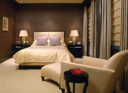 bedroom simple decorating tips for small apartments with one