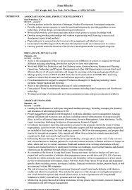 resume sle format pdf philippines airlines flights associate manager resume sles velvet jobs