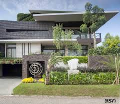 what kind of architectural design trends in 2016 updetails com