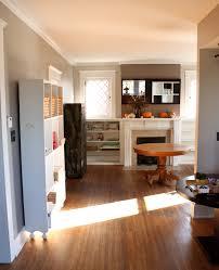 living room living room storage furniture glass showcase designs