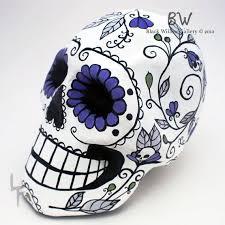sugar skulls for sale 31 best sugar candy skulls images on sugar skulls