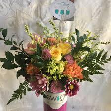 lafayette florist lafayette florist flower delivery by flowers more by dean