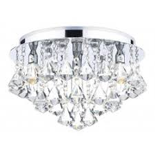 crystal bathroom lights crystal light fittings abbey electrical