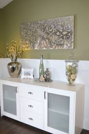 Dining Room Sideboard by 52 Best My Dining Room Images On Pinterest Dining Room Buffet