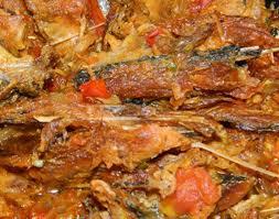 cuisine ile maurice ile maurice le plat du rougail snoek poisson salé un plat très