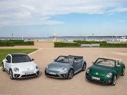 volkswagen beetle colors 2017 volkswagen beetle 2017 pictures information u0026 specs