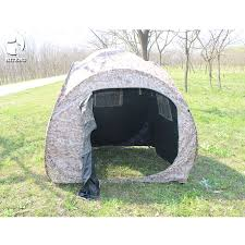 Pop Up Blinds For Sale Pop Up Hunting Tent Pop Up Hunting Tent Suppliers And