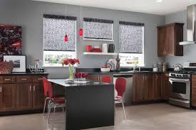 photo gallery roller shades peachtree blinds of atlanta