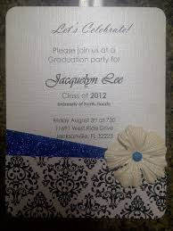 60 best graduation invitation ideas images on pinterest