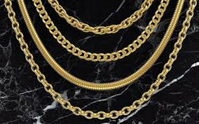 Create Your Own Necklace Build Your Own Necklace Mister Sfc