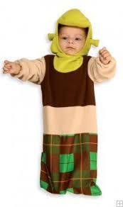 Baby Bunting Halloween Costumes Cutie Croc Baby Costume Baby Costumes Baby Bunting Halloween