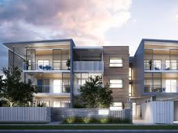 Home Designs In Queensland by New Apartments U0026 Off The Plan For Sale In Qld