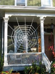 halloween outdoor download halloween decorations spider web gen4congress com